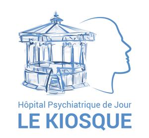 Hôpital Psychiatrique de Jour Le Kiosque
