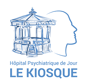 Hôpital Psychiatrique de Jour Le Kiosque à Ciney
